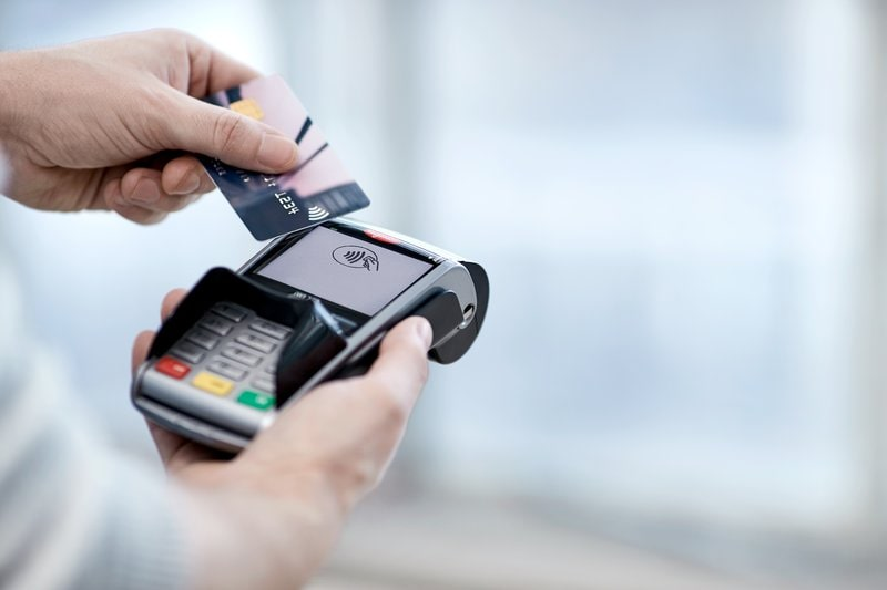 kredittkort.no